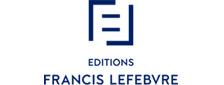 Les Editions Francis Lefebvre